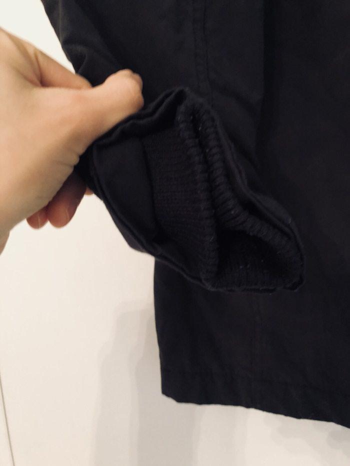 Куртка на рост до 155см. Деми. . Photo 2