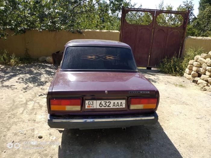 ГАЗ Другая модель 2007. Photo 0