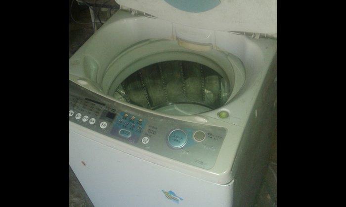 Стиральная машина автомат негреет воду