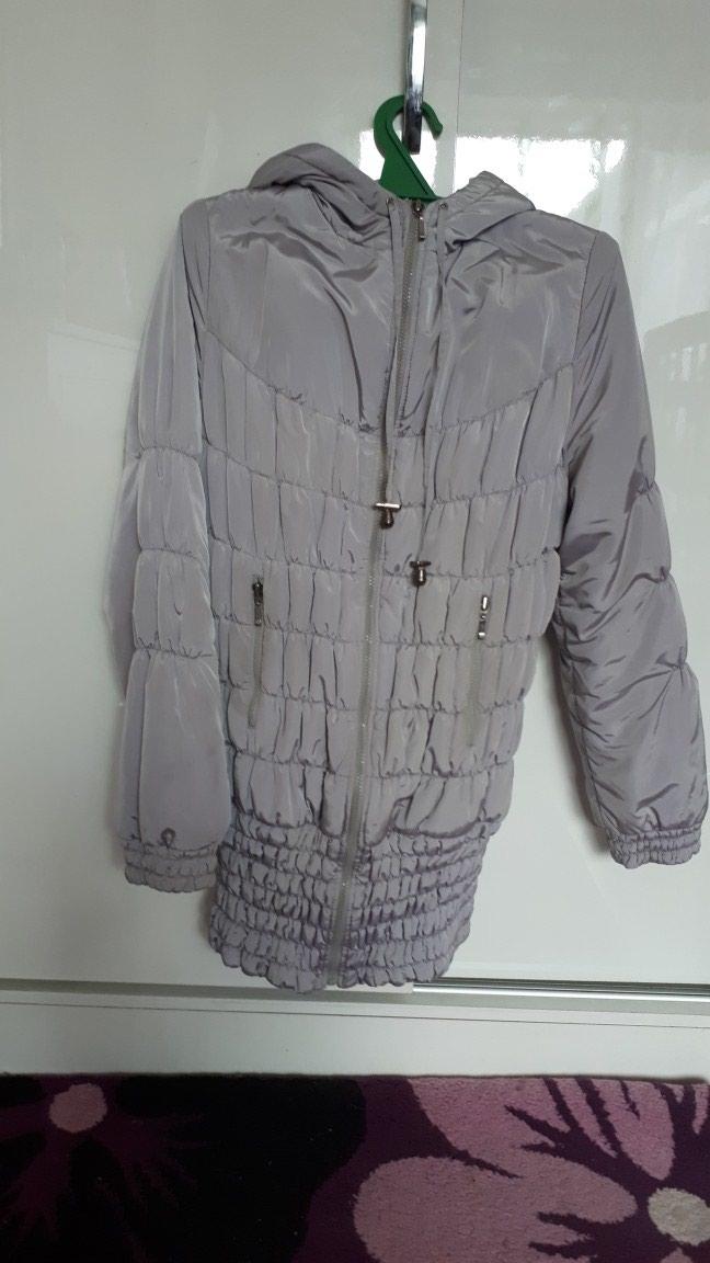 Продам куртку демисезонную на за 2500 KGS в Ош  Женские куртки на ... 0ff578a6350e2