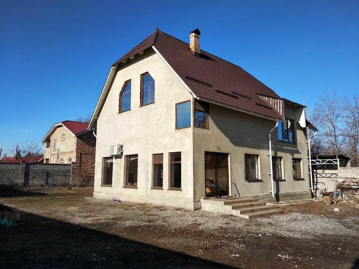 Продажа Дома от собственника: 280 кв. м., 5 комнат. Photo 0