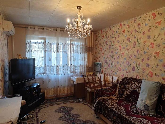 Срочно продам 2к кв с мебелью 104 серия3/4 11 мик р. Photo 4