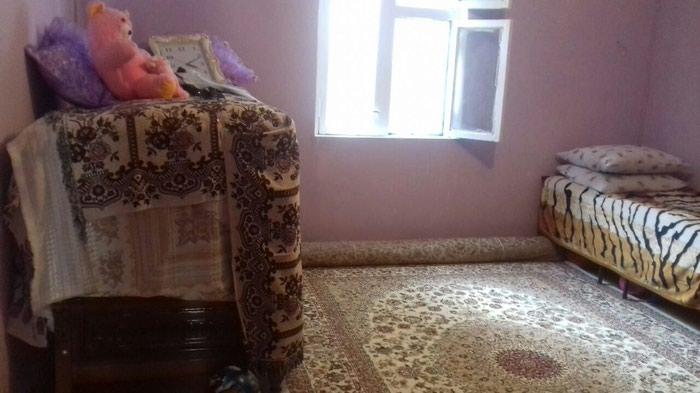 Satış Evlər : 53 kv. m., 2 otaqlı. Photo 2