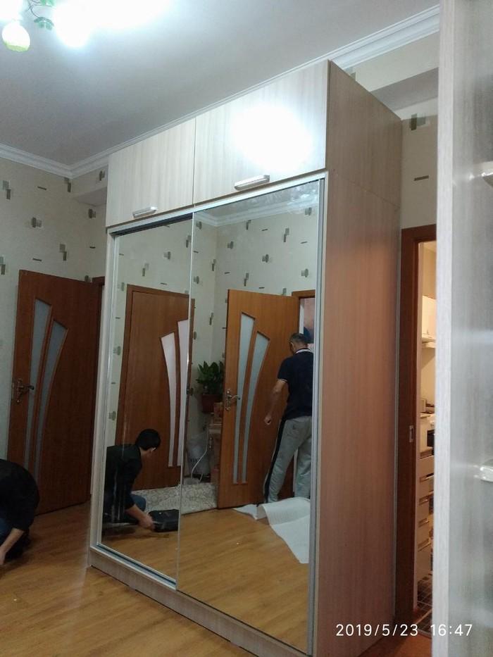 Мебель на заказ. Photo 3