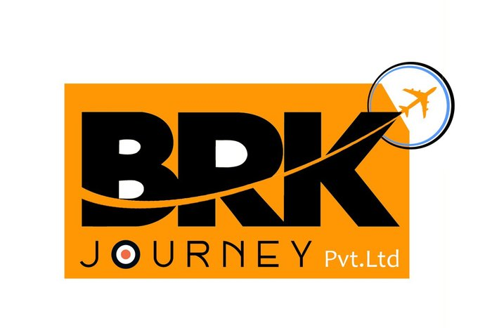 First of all, let me briefly introduce my company BRK Journey is a in Kathmandu