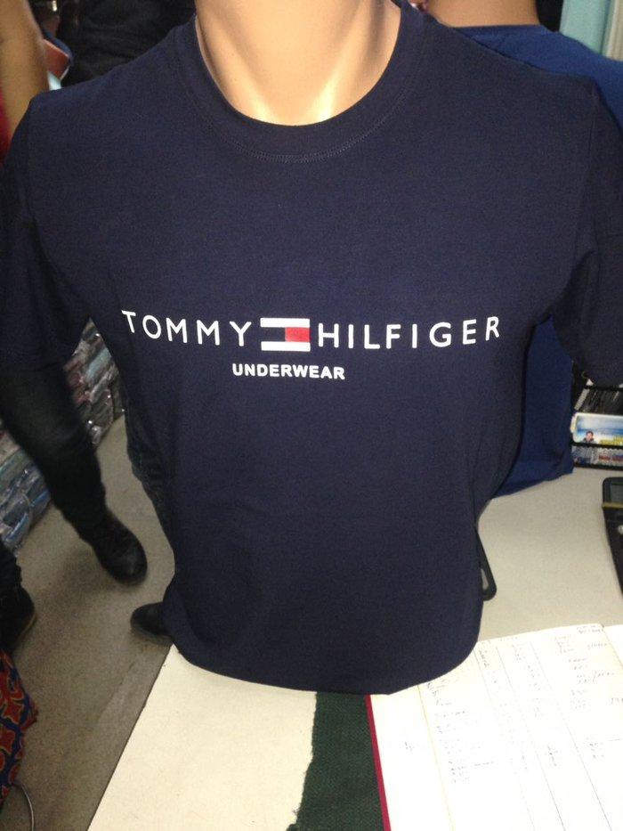 Продаем оптом футболки, свитера, поло,. Photo 3