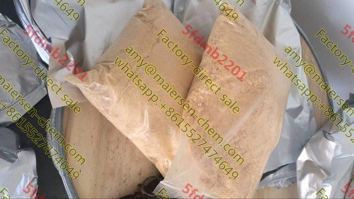 Supply strongest 5F-MDMB-2201 5f-mdmb-2201 powder в Дурбат
