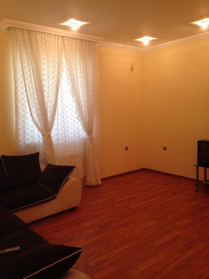 Satış Evlər vasitəçidən: 120 kv. m., 3 otaqlı. Photo 4