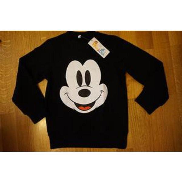Μπλουζα για αγορι 6-8χρ b560609c4c0