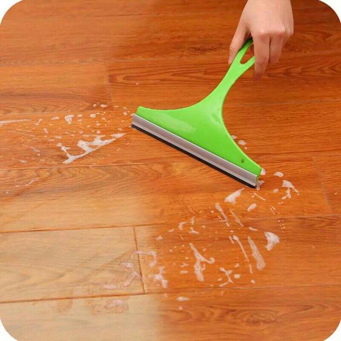 Все для вас Дамы! Вы устали мыть окна и. Photo 2