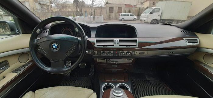 BMW . Photo 7