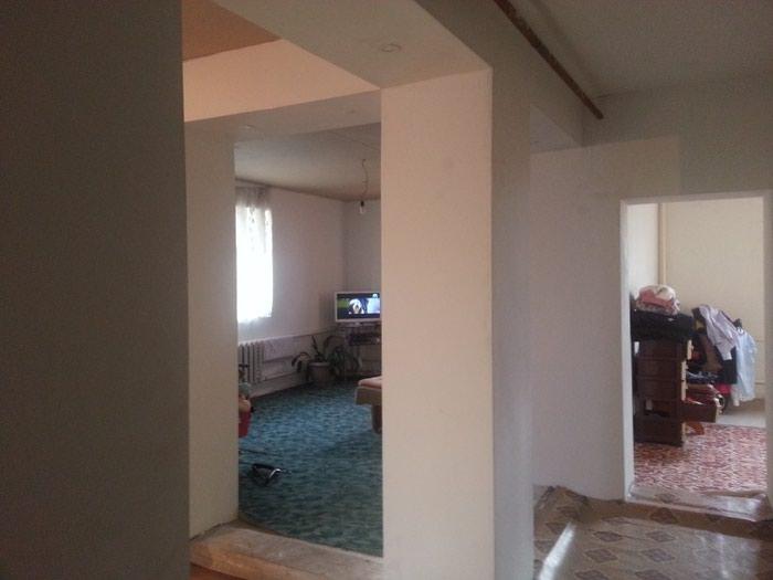 Продажа Дома : 120 кв. м., 4 комнаты. Photo 6
