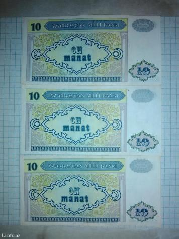 Sumqayıt şəhərində Köhne  Azerbaycanın