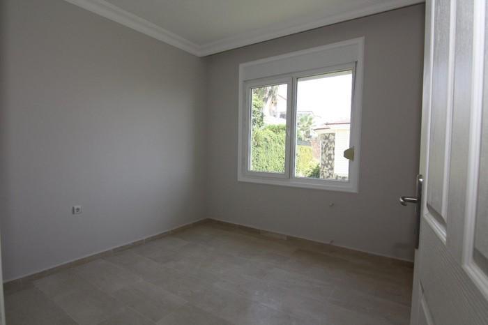 Продажа Дома : 220 кв. м., 6 комнат. Photo 8