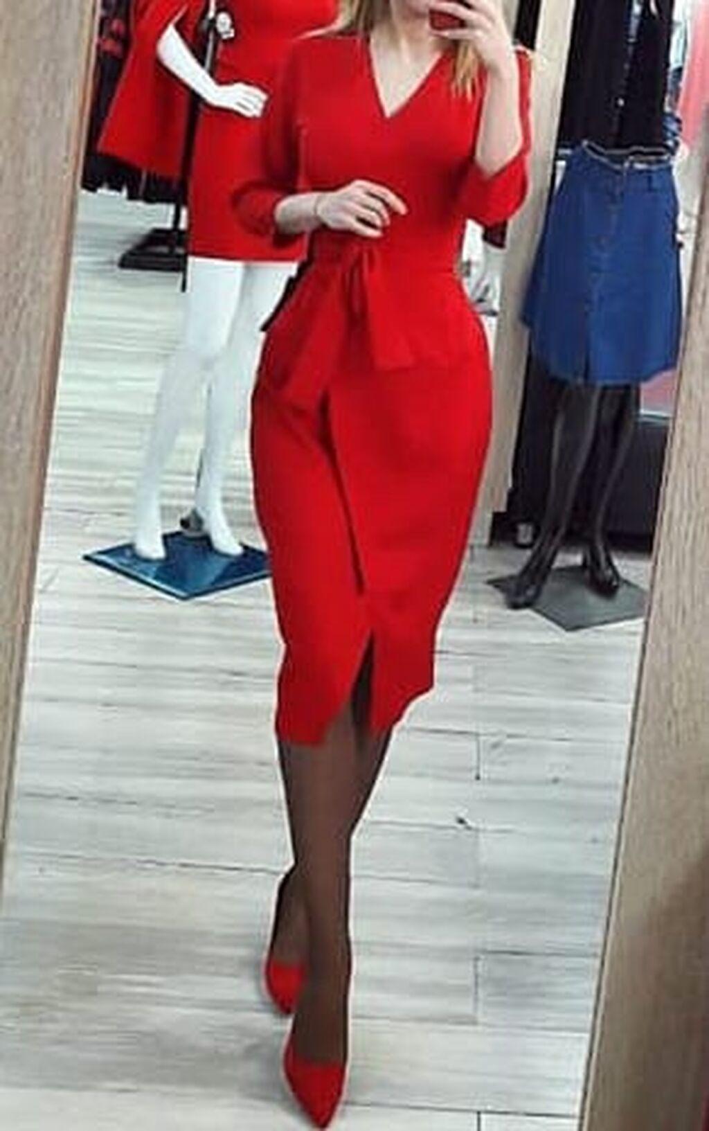 Dress İşgüzar Gucci M