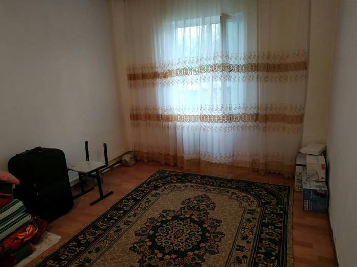 Продажа Дома : 4 кв. м., 3 комнаты. Photo 1