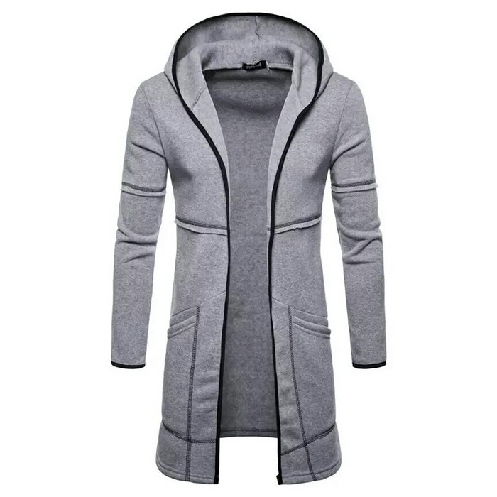 Зимный Пальто. Photo 0