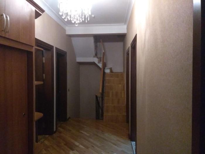 Satış Evlər vasitəçidən: 6 otaqlı. Photo 4