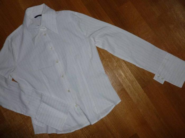 4f5b2e1780 sisley πουκαμισο small με χρυση ριγα for 7 EUR in Αθήνα  Γυναικείος ...