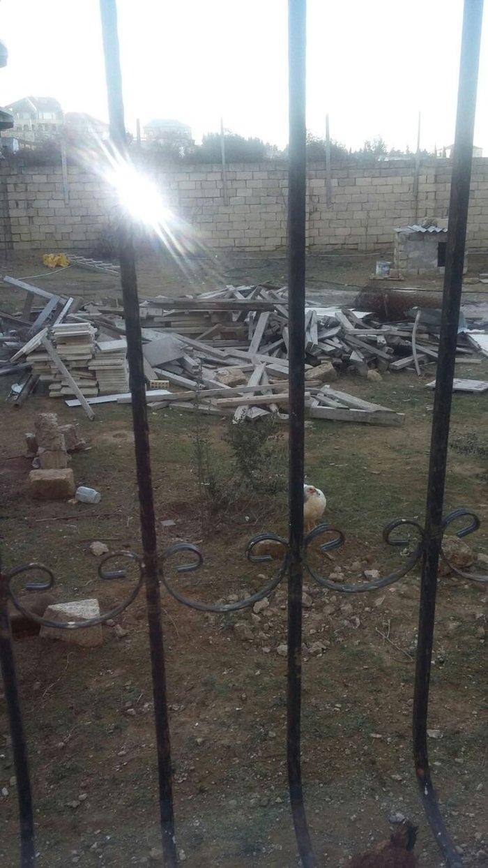 Bakı şəhərində Satış 7 sot