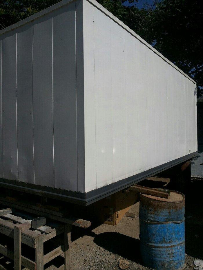 Kuzo isuzi hunday bir cox model yuk masinlarina gedir uzunluqu 5. 20. Photo 5