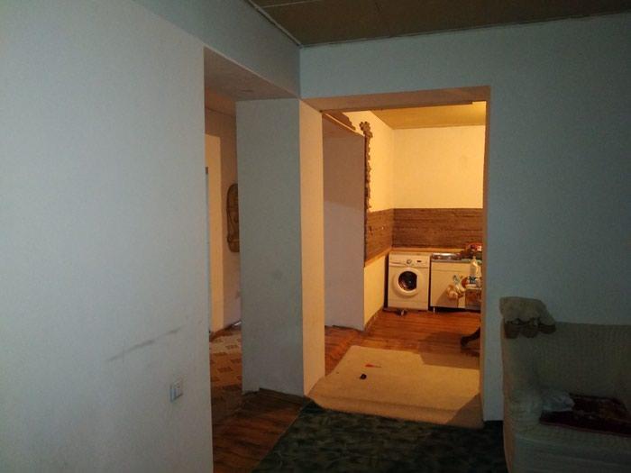 Продажа Дома : 120 кв. м., 4 комнаты. Photo 10