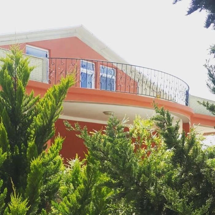 Satış Evlər vasitəçidən: 300 kv. m., Studiya. Photo 7