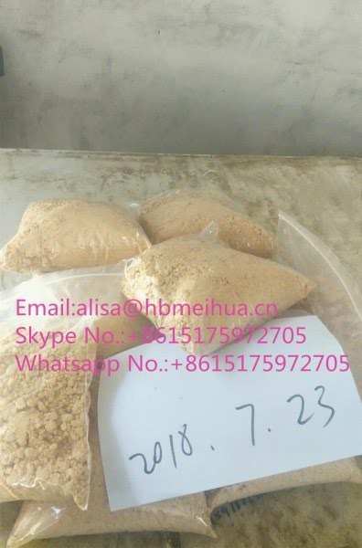 Top 5fmdmb2201,5f-mdmb-2201,mmb-2201,mphp-2201 powder. Photo 1