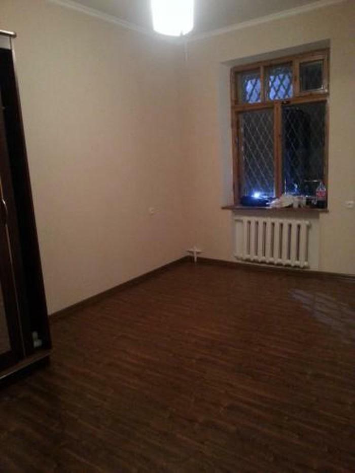 Сдается квартира: 3 комнаты, 75 кв. м., Бишкек. Photo 2