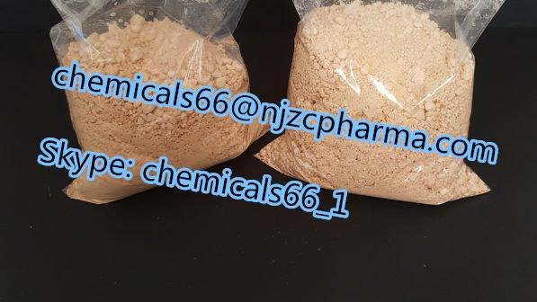 5f-mdmb-2201 sell 5f-mdmb-2201 China supplier. Photo 1