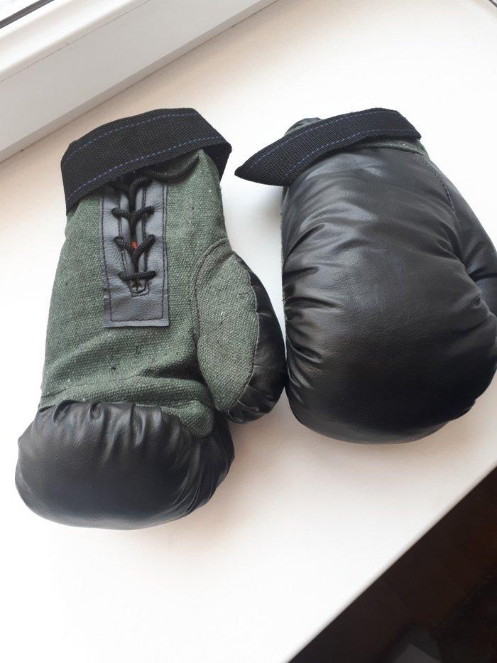 Перчатками никогда не пользовались в Бишкек