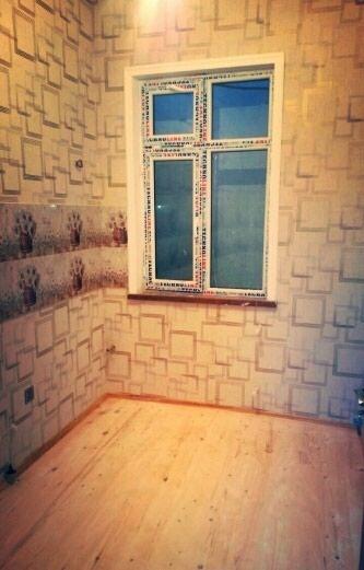 Satış Evlər vasitəçidən: 75 kv. m., 2 otaqlı. Photo 2