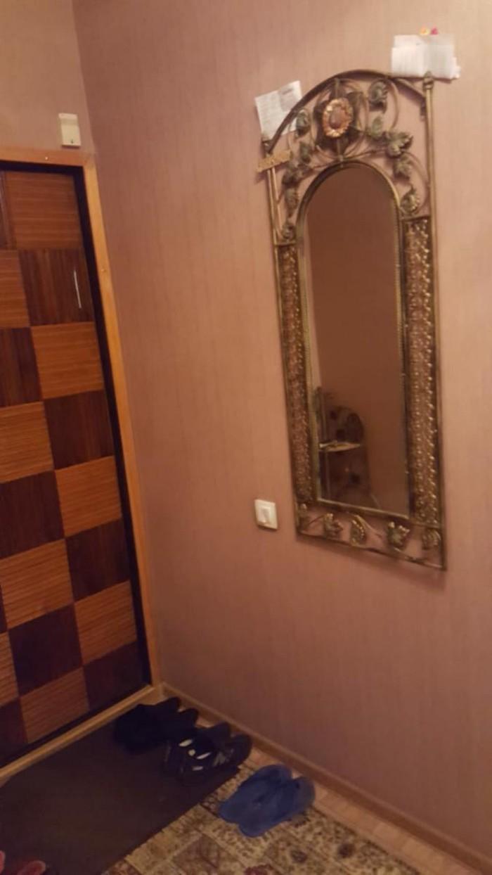 Продается квартира: 2 комнаты, кв. м., Бишкек. Photo 8