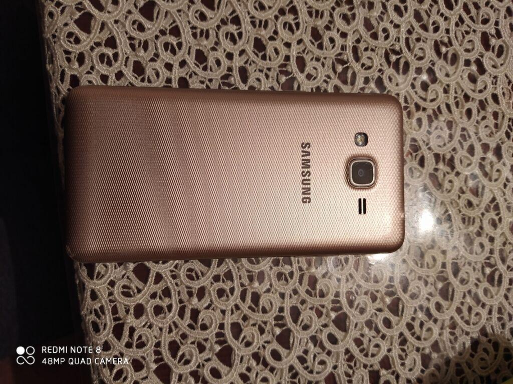 J2 prime Samsung. Her seyi isleyir. Ustunde sd card 8 gb. 90 azn: J2 prime Samsung. Her seyi isleyir. Ustunde sd card 8 gb. 90 azn
