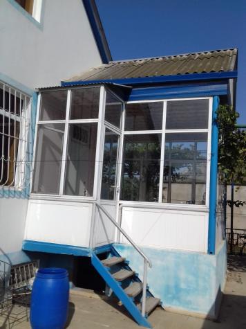 Satış Evlər vasitəçidən: 250 kv. m., 6 otaqlı. Photo 2