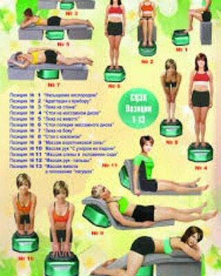 Средства для похудения. Photo 1