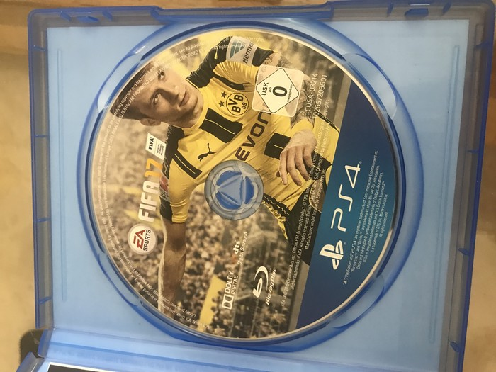 PS4 (Sony Playstation 4) σε Αθήνα
