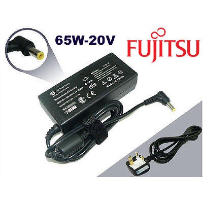 Fujitsu-siemens adapteri. Photo 0