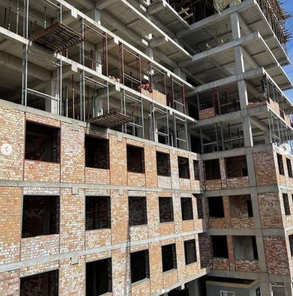 Продается квартира: Элитка, 3 комнаты, 91 кв. м: Продается квартира: Элитка, 3 комнаты, 91 кв. м