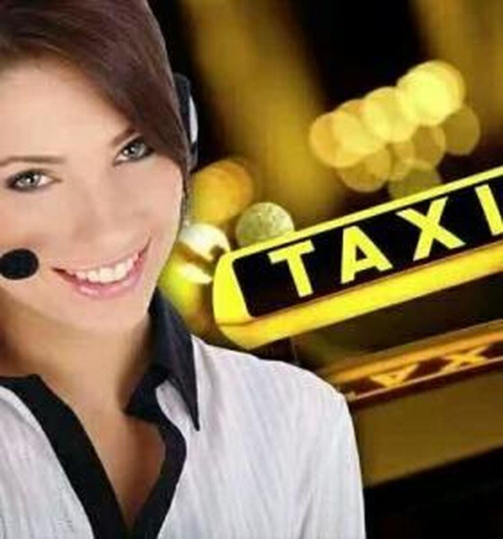 Найти работу диспетчер такси удаленно freelance writing service