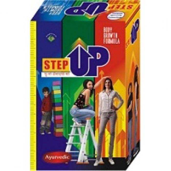 Step up is very useful to increase height, EMS प्रबिधिबाट शरीरको तौललाइ घटाई रिस्ट पुस्ट बनाउन हामीले ल्याएका छौ SMART FITNESS(six pack Pad) Price 3500, for Order: 5,8 free home delivery,Slimming Coffee,Fast Hair Straighter 1600 Nrs,Sweat Slim Belt 1500,anti spot 4 in 1 nrs 3000,sandhi sudha 4500,Dr Height,चाया पोतो डन्डिफोर हटाउन,Detoxi slimming,Black hair shampoo 1000 ,र जाड रक्सी चुरोट छुटाउन,गोरोपानाको लागि fair look, Slim Sauna Belt,3000,Dexi Anti Hair Loss shampoo 1000,