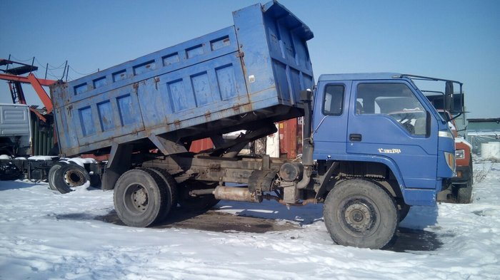 Услуги самосвала до 15 тонн  щебень 5000 в Бишкек