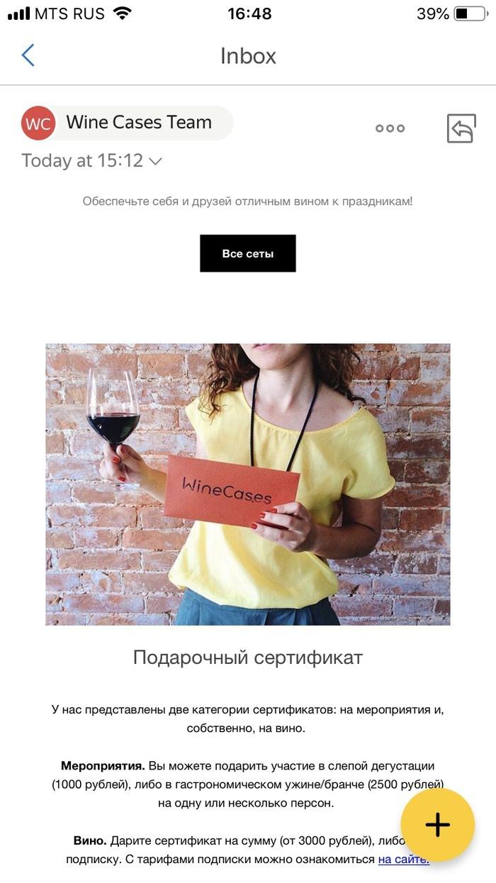 Кофточка желтая в Вовчанск
