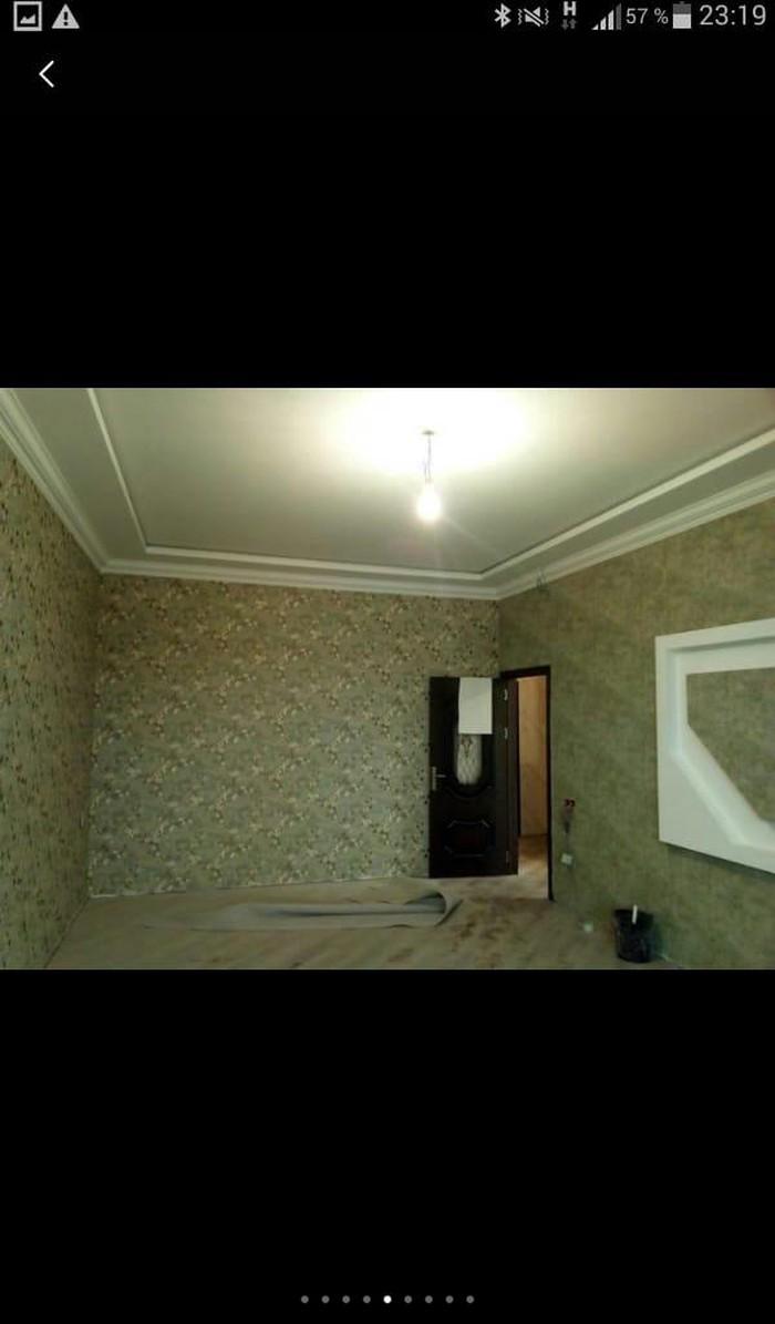 Satış Evlər : 200 kv. m., 5 otaqlı. Photo 3