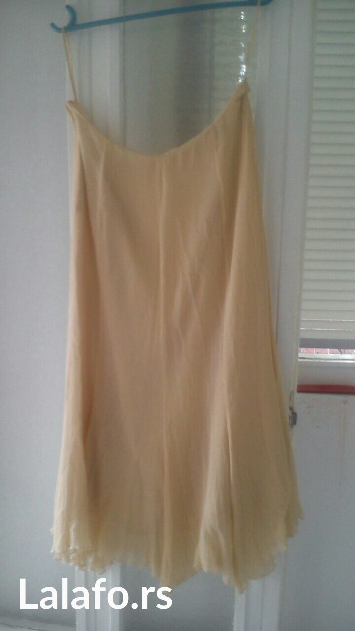 Suknja, br.44 - Nis