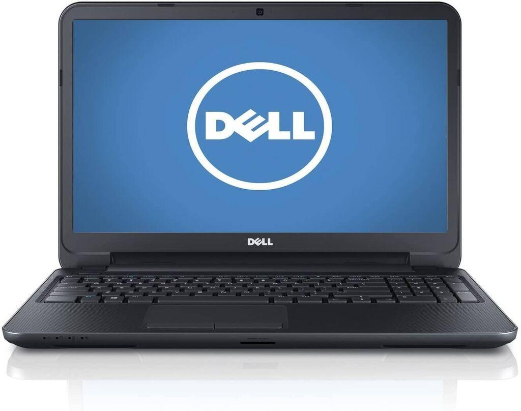 Dell 3521Model-Dell 3521CPU-Core-İ5 4200U, 2.3 ghzRAM-12 | Elan yaradılıb 12 İyul 2021 13:49:07: Dell 3521Model---Dell 3521CPU---Core-İ5 4200U, 2.3 ghzRAM---12