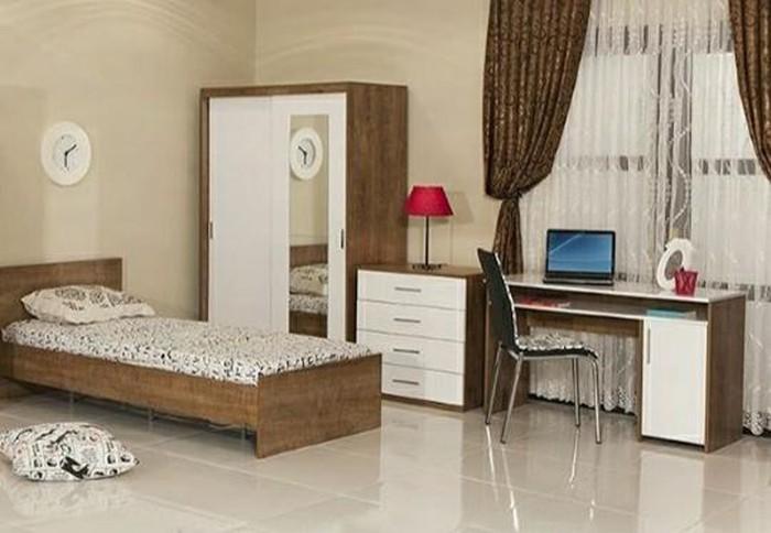 Mebel sifarishi dizaynla  Usta . Photo 3