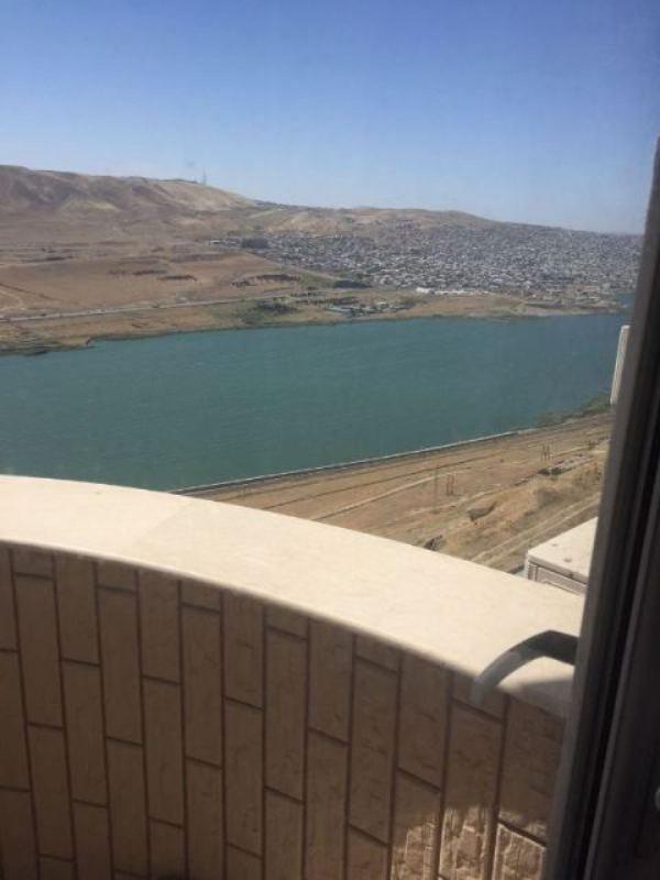 Mənzil satılır: 3 otaqlı, 156 kv. m., Bakı. Photo 8