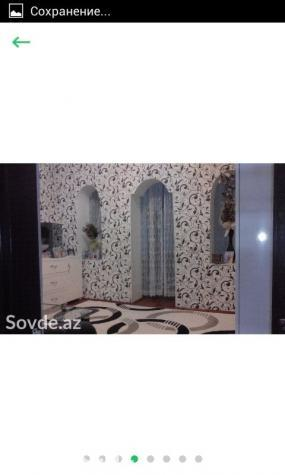 Satış Evlər vasitəçidən: 175 kv. m., 6 otaqlı. Photo 4