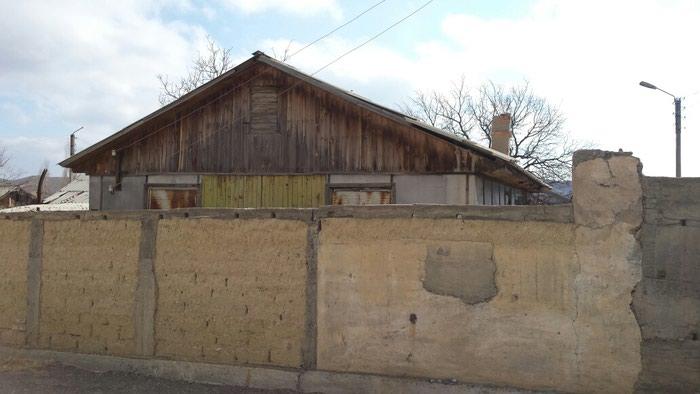 Дом. Photo 0